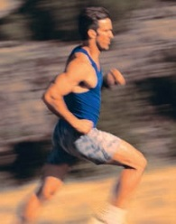 running-athlete-195px.jpg