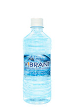 Vibrant Hydration Single Serve - (20 oz - 1 qty)