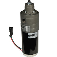 FASS Fuel Systems Adjustable Diesel Fuel Pump | Ford Powerstroke 2008-2010