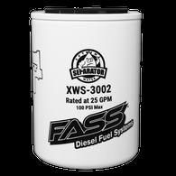 XWS - 3002