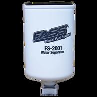FS-2001