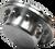 FASS Sump Bowl Offers Maximum Fuel Usage | No Drop Installation
