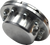"FASS Fuel Systems ""No Drop Sump"" Diesel Fuel Bowl"
