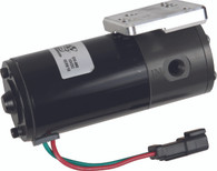 Dodge Ram Cummins DRP Series Diesel Fuel Pump By FASS Fuel Systems