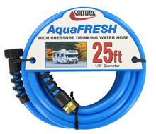 "W01-8300 1/2"" x 25ft water hose"