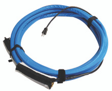Heated Water Hose 25'