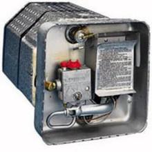 SW6P Water Heater 6gal