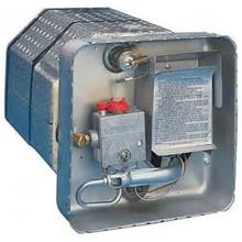 10 gal. Pilot Water Heater