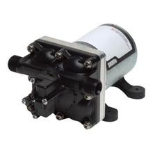 Shurflo 12 volt Water Pump
