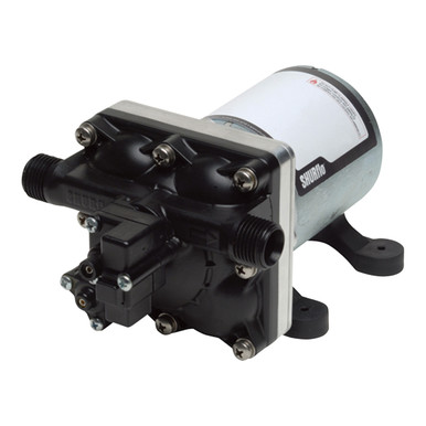 Shurflo 12 volt Water Pump