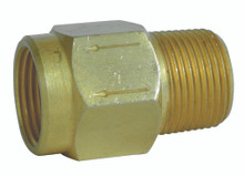 23303  BACKFLOW PREVENTER