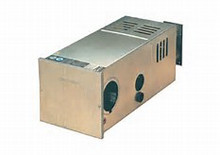 NT20S/NT20SQ  12VDC DUCTED FURNACE  19,000 BTU