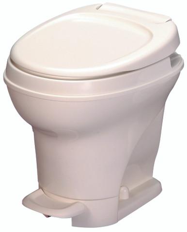 31671 Thetford Toilet Wht.
