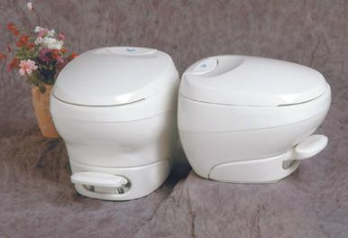 31085 Bravura Thetford Toilet