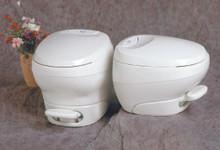 31119 Thetford Bravura Toilet