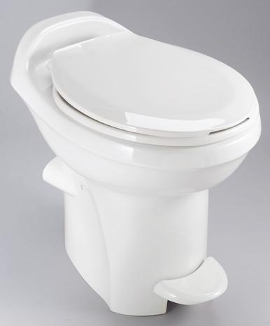 34429 Style Plus Toilet