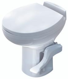 42171 Thetford Residence Toilet