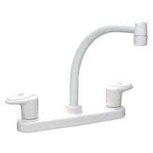 R5177 Phoenix Kitchen Faucet