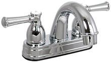 R4100-I Phoenix Lavatory Faucet