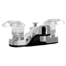 R4403-I Phoenix Lav/Div Faucet