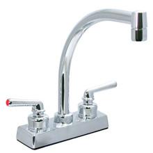 P5434-T44 Phoenix Bar Faucet