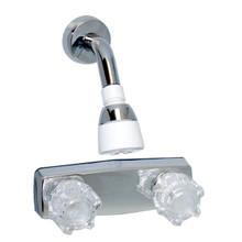 P1402 Phoenix Shower Faucet