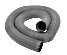 D04 - 0054 20' Triple Wrap Sewer Hose