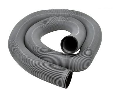 D04 - 0054 20' Triple Wrap Sewer Hose
