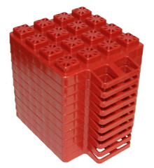 A10 - 0918 STACKERS ( 10 ) PACK