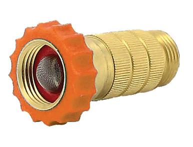A01 - 1122VP HI - FLOW WATER REGULATOR