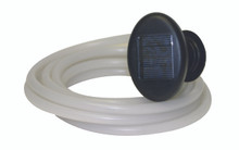 A30 - 0725 SOLAR LED RV ROPE LIGHTS
