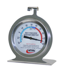 A10 - 2620VP Fridge / Freezer Thermometer