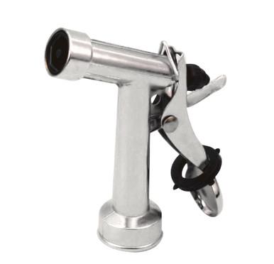 A01 - 0134VP Metal Pistol Nozzle