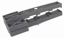 A10252 Awning Savor Clamp's