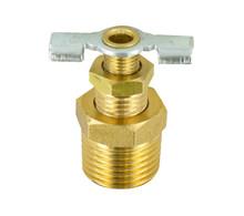 A10 - 4003VP Water Heater Drain Valve 1/2