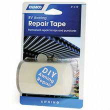 42613 RV Awning Repair Tape