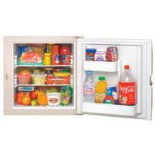 N260.3R 3 Way Norcold Refrigerator