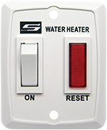 234589 switch plate