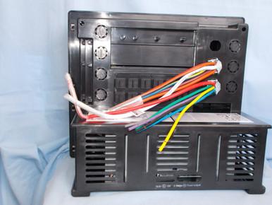 PPC-45-55-75 powermax converter