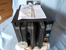 RP-40N Furnace Core for NT-40 Model Suburban Furnace