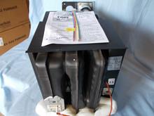 RP-40N Furnace Core for NT-40 Model Suburban Furnace