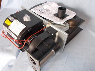 RP-35Qa core