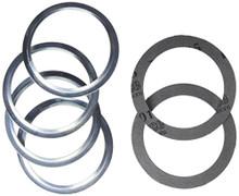 96010 ring & seal kit
