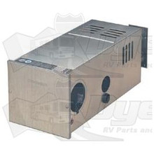 NT-16SQ Suburban 12VDC Ducted Furnace - Electronic Ignition