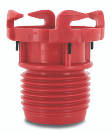 F02-3101 Hose Adapter