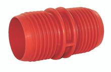 F02-3102 hose coupler
