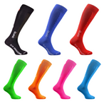 OLAND Orienteering Socks