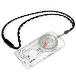 SILVA 55 6400/360 Military Compass MS