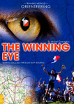 The Winning Eye - front cover