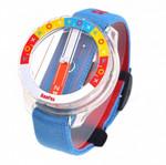 KanPas Wrist MTBO Compass MS